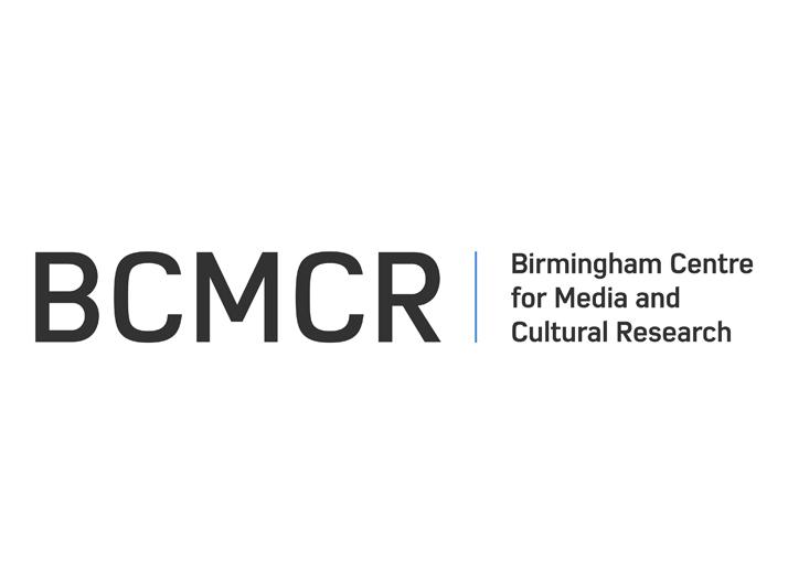 BCMCR