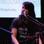 KT Tunstall on songwriting