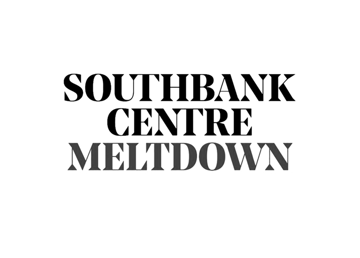 Southbank Centre Meltdown